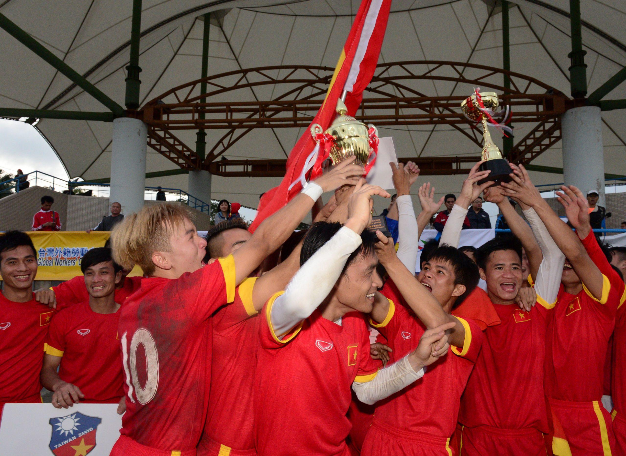 Allfootball 08